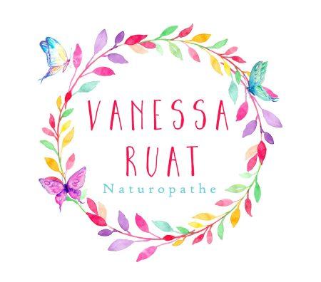 cropped-vanessa-logo-avec-texte1.jpg