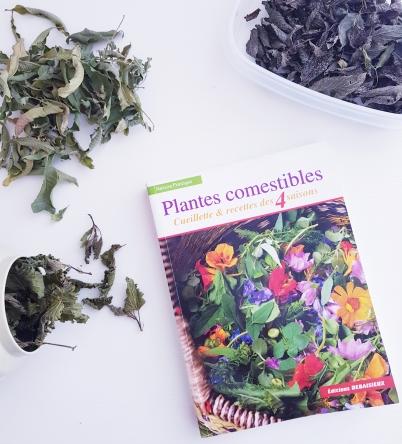 guide plantes